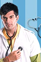 Image of Dill Mill Gayye