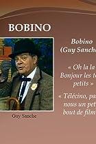 Image of Bobino