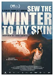 Sew the Winter to My Skin (2019) poster