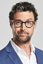 Jon Bridges's primary photo