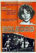 Image of Soledad