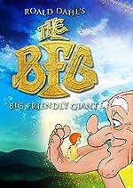 The BFG(1992)