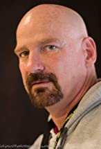 Jim Wisniewski's primary photo