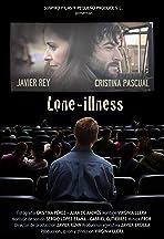 Lone-illness