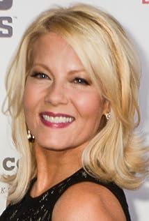 Barbara Niven Picture