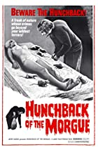 Image of Hunchback of the Morgue