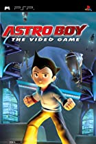 Image of Astro Boy: The Video Game