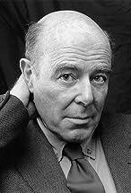 Marcel Ophüls's primary photo