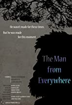 The Man from Everywhere