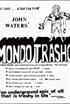 Image of Mondo Trasho