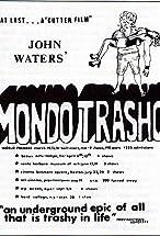 Primary image for Mondo Trasho