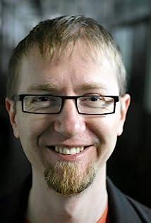 Tomasz Baginski Picture