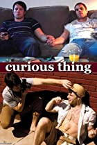 Image of Curious Thing