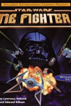 Image of Star Wars: TIE Fighter