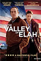 Image of In the Valley of Elah: Documentary