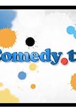 Comedy.TV