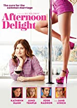 Afternoon Delight(2013)