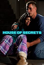 House of Secrets (2014) Poster - Movie Forum, Cast, Reviews