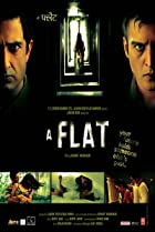 Image of A Flat