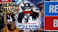Chapter 9: Bush & Clinton - Squandered Peace and New World Order