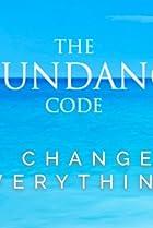 Image of The Abundance Code