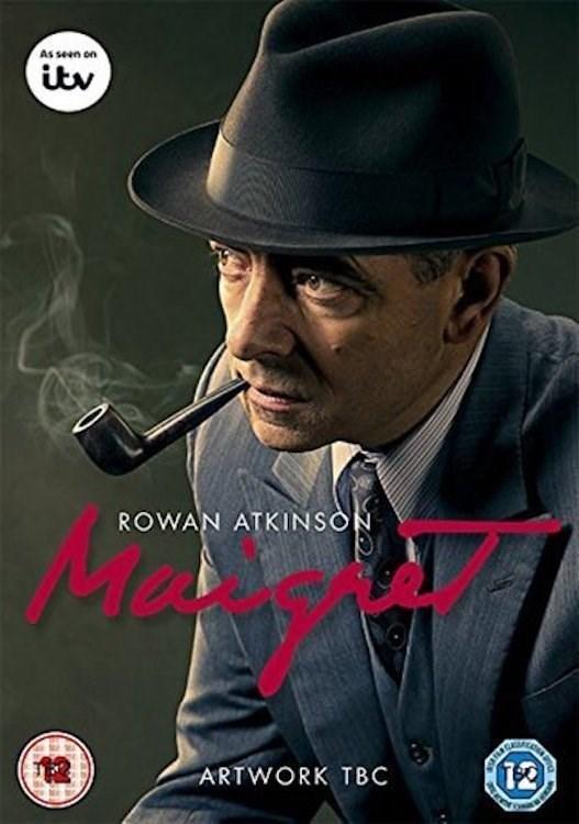 سلسلة اجزاء Maigret Sets A Trap مترجم مشاهدة اون لاين و تحميل  MV5BM2EzNGQ0MjUtNmVjYi00ZjFlLTk3M2EtZTlhMWZjYmJjNWM0XkEyXkFqcGdeQXVyMjYzMjA3NzI@._V1_