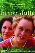 Image of Revoir Julie