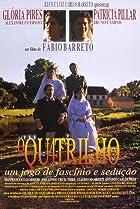 Image of O Quatrilho
