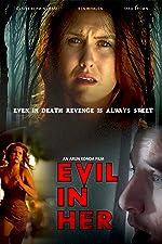 Evil in Her(2017)