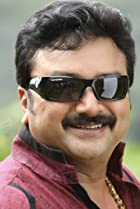Image of Jayaram