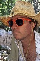 Image of David Lee Hefner