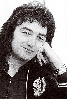 John Deacon Picture