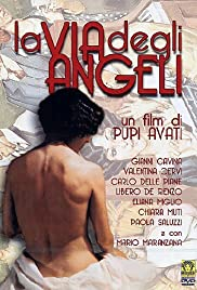 La via degli angeli (1999) Poster - Movie Forum, Cast, Reviews