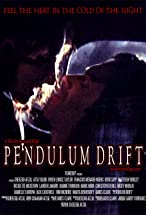 Primary image for Pendulum Drift
