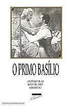 Image of O Primo Basílio