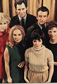 Episode dated 23 October 1968 Poster