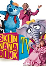 Skinnamarink TV