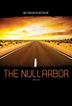 Primary image for The Nullarbor