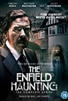 Image of The Enfield Haunting