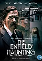 Primary image for The Enfield Haunting