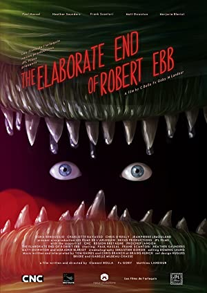 The Elaborate End of Robert Ebb