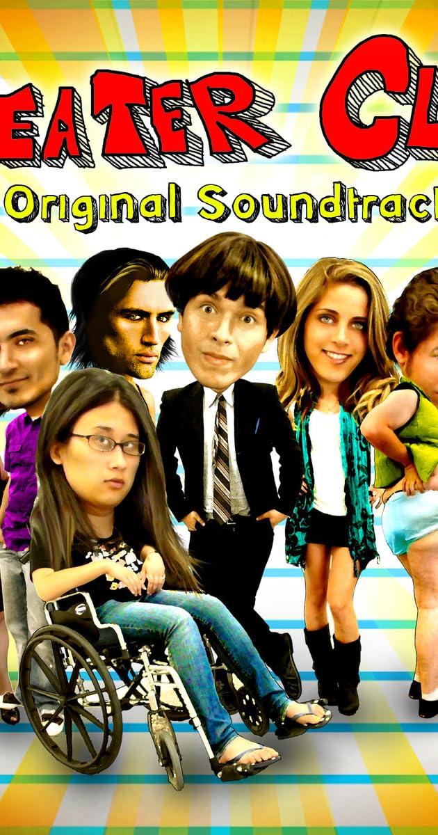 Theater Class (TV Series 2009– ) - IMDb