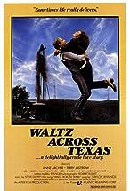 Primary image for Waltz Across Texas