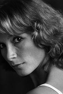 Susanne Uhlen Picture