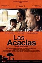 Image of Las Acacias