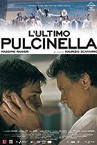 Image of L'ultimo Pulcinella