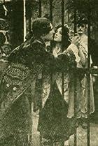 Image of Gene Gauntier