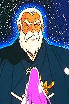 Image of Saint Seiya: Kyodai! Docrates no moshu