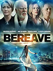 Bereave poster