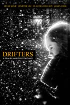 Image of Drifters